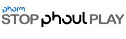 phorm stop phoul play