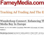 FarneyMedia.com