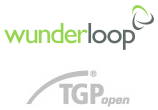 wunderloop and TGP